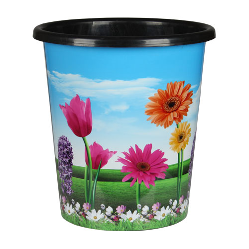 flower-pot-deco-sunshine