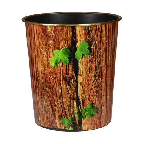wastepaper-basket-wood