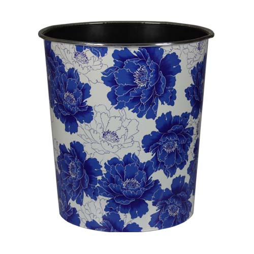 wastepaper-basket-blue