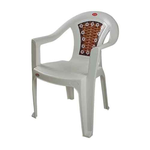chair-daisy-white-side