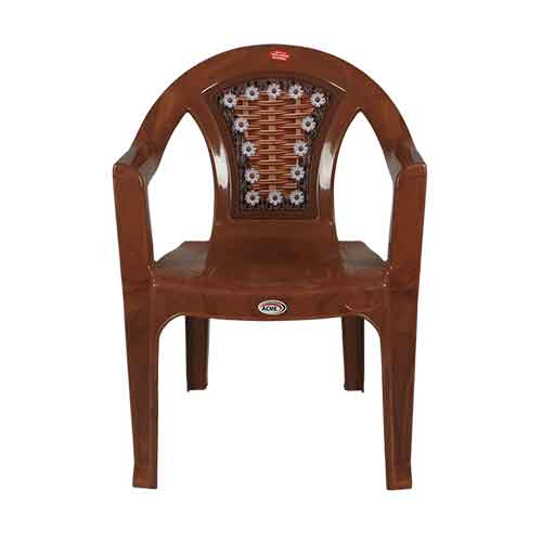 chair-daisy-wood-front