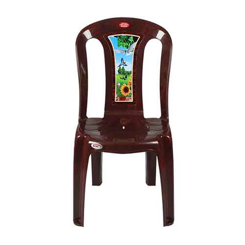 armless-chair-front-wood-front