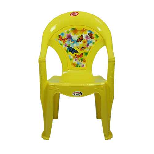 baby-chair-deco-butterfly-front