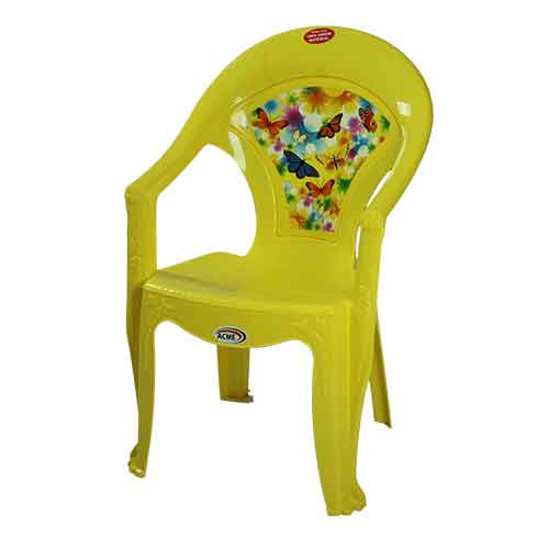 baby-chair-deco-butterfly-side