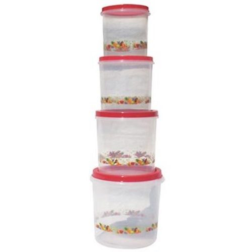 JOLLY-CONTAINER-SET