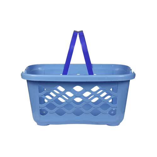 shopping-basketb605-blue-front1