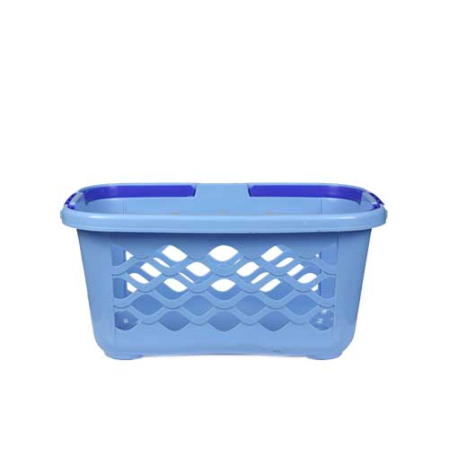 shopping-basketb605-blue-front2