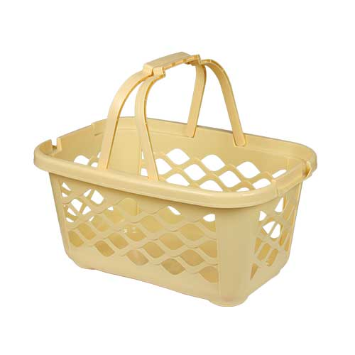 shopping-basketb605-cream-angle