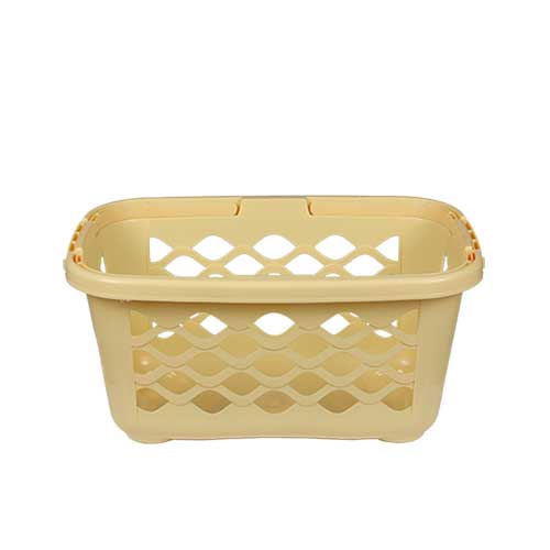 shopping-basketb605-cream-front2