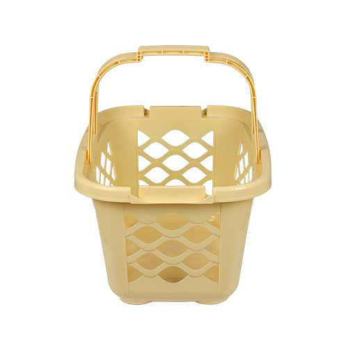 shopping-basketb605-cream-side