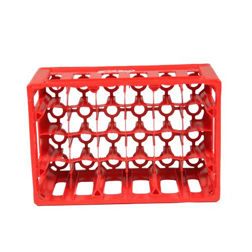 crate200ml-4