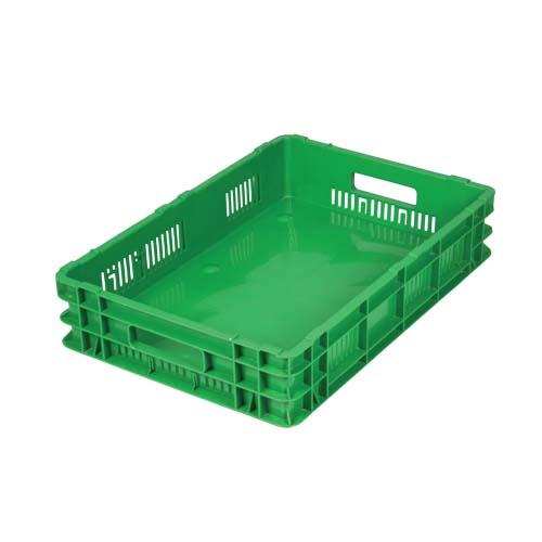 Logi Crate 120 BC - 1