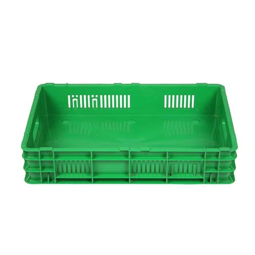 Logi Crate 120 BC - 2
