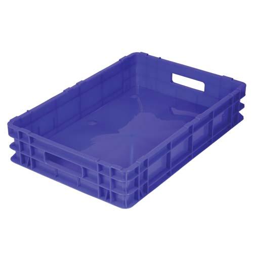 Logi Crate 120 C - 1