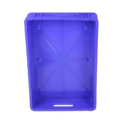 Logi Crate 120 C - 4