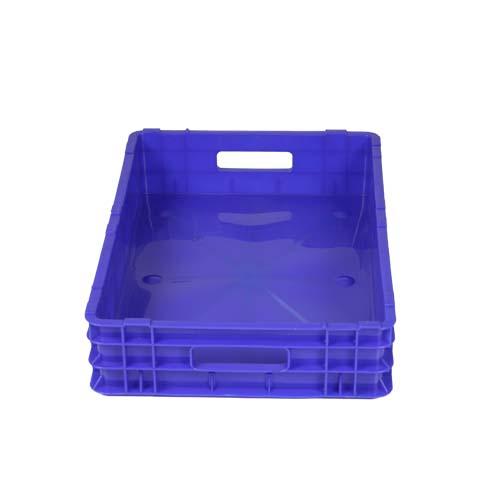 Logi Crate 120 C - 3