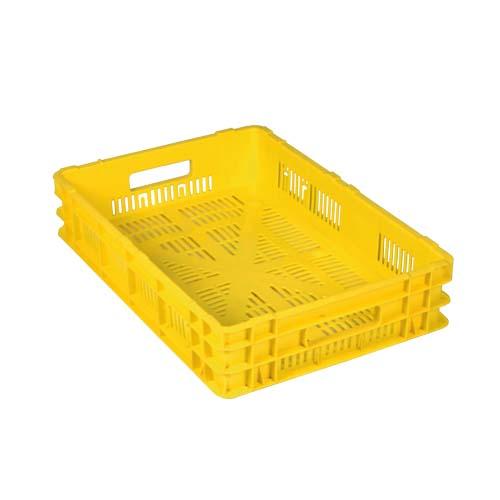 Logi Crate 120 O - 1