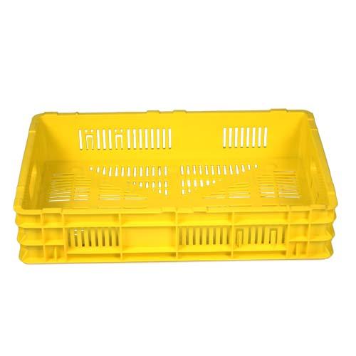 Logi Crate 120 O - 2