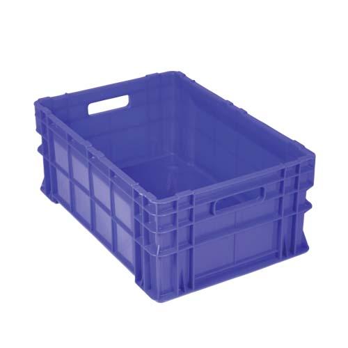 Logi Crate 240 C - 1