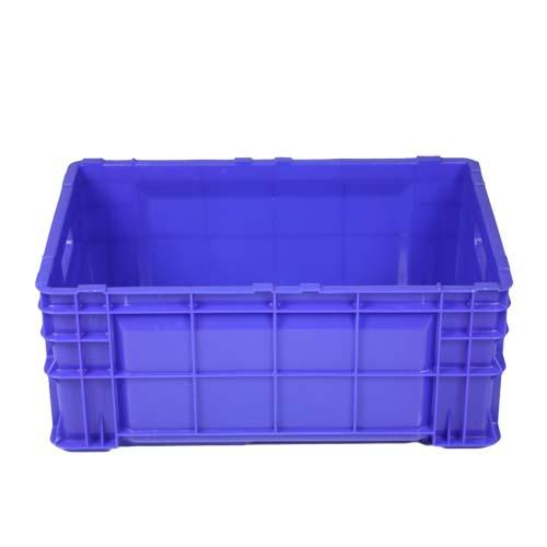 Logi Crate 240 C - 2