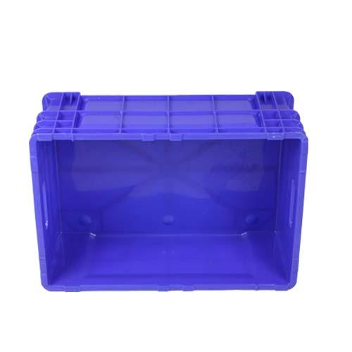 Logi Crate 240 C - 4
