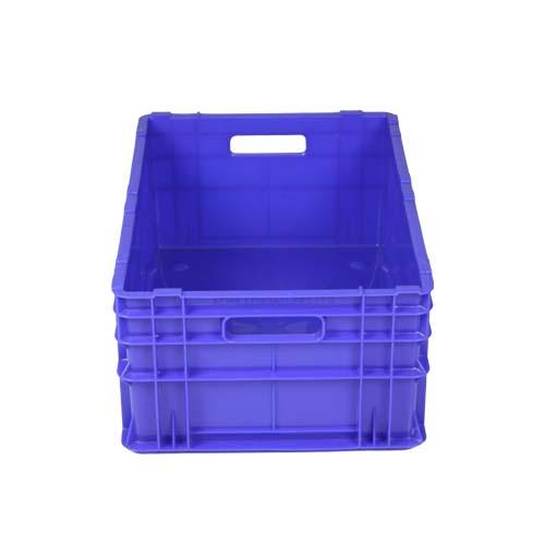 Logi Crate 240 C - 3