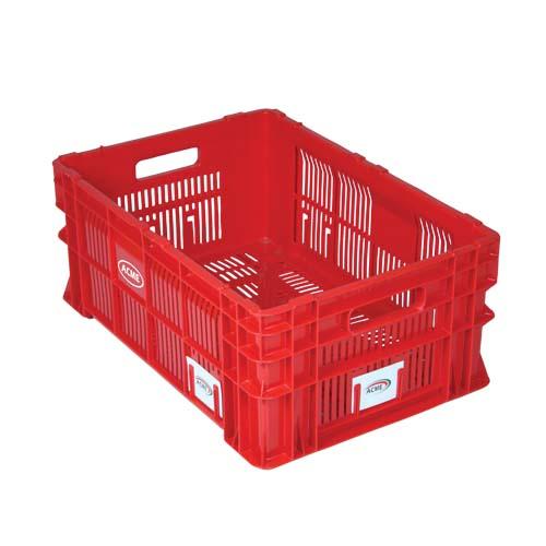 Logi Crate 240 O - 1