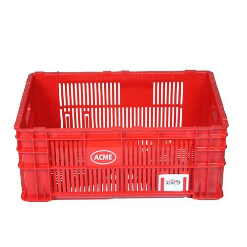 Logi Crate 240 O - 2