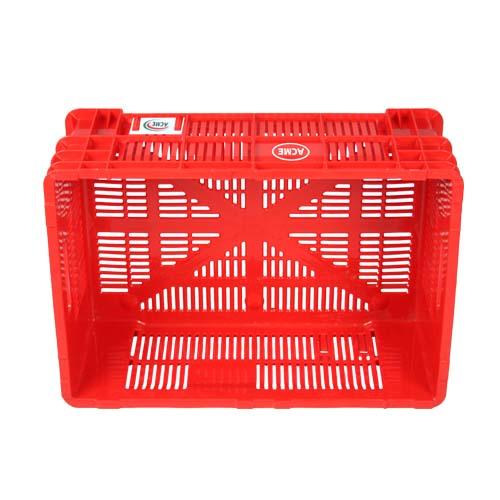 Logi Crate 240 O - 4
