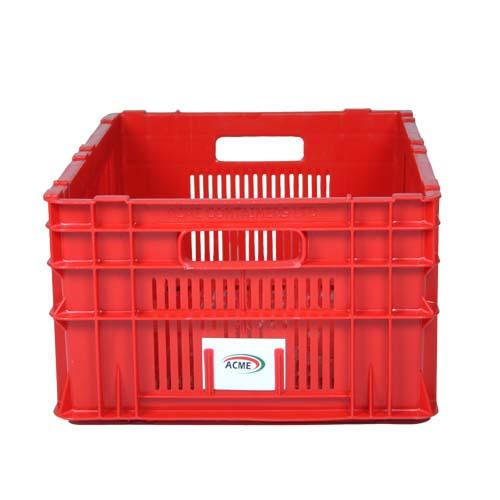 Logi Crate 240 O - 3