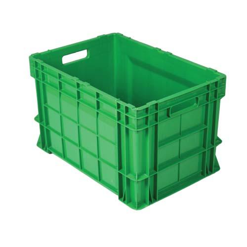 Logi Crate 360 C - 1