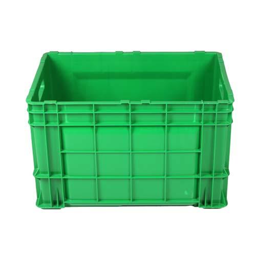 Logi Crate 360 C - 2