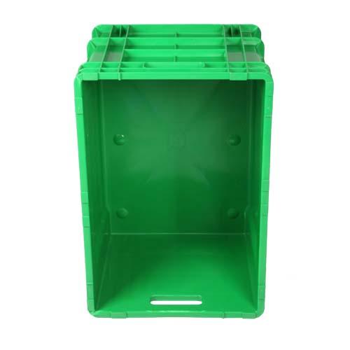 Logi Crate 360 C - 4