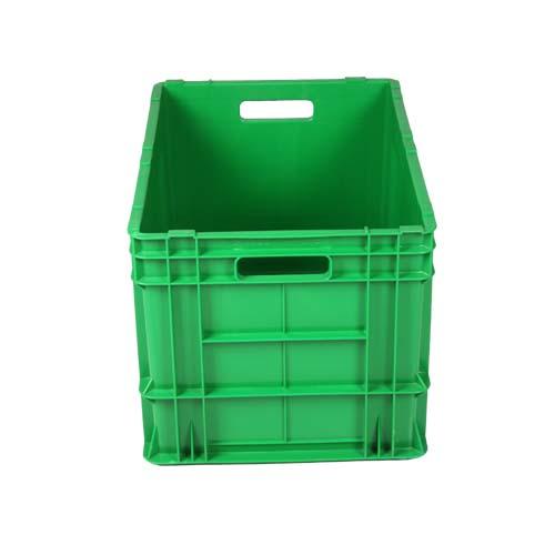 Logi Crate 360 C - 3