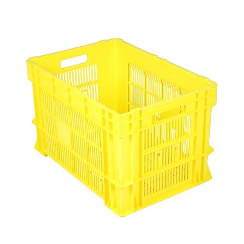 Logi Crate 360 O - 1