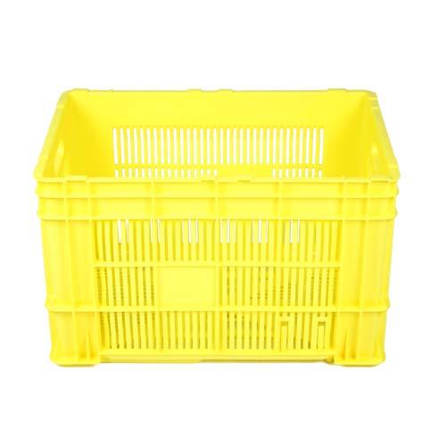 Logi Crate 360 O - 2
