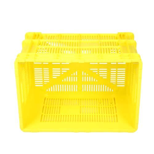 Logi Crate 360 O - 4