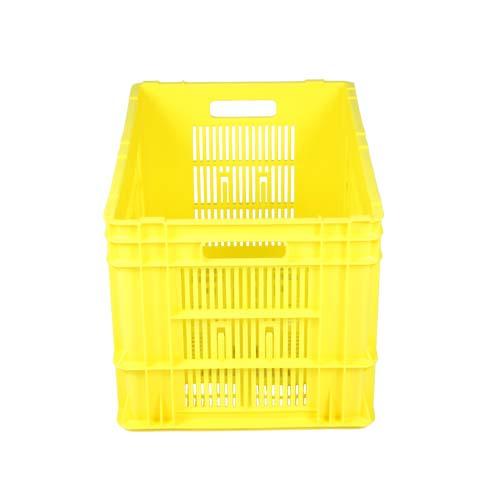 Logi Crate 360 O - 3