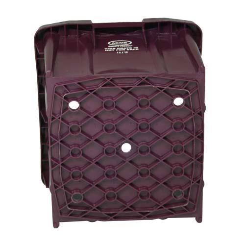 Tetra Rex Crate - 4