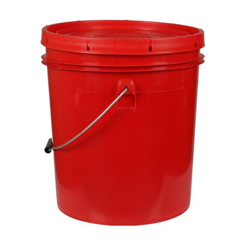 20L-paint-bucket