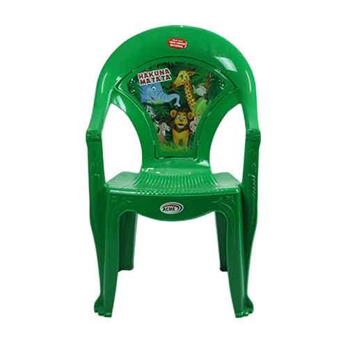 baby-chair-deco-hakuna-matata-front