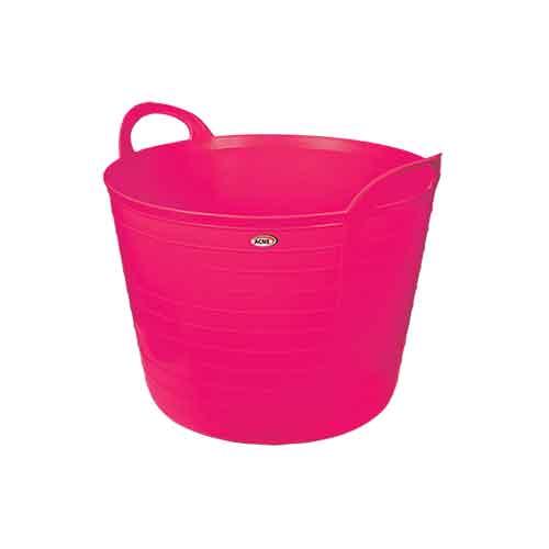 flexible-kikapu-pink