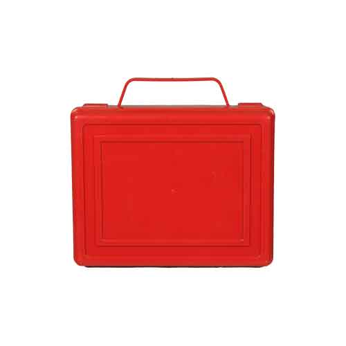 carrybox-front