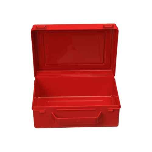 carrybox-open