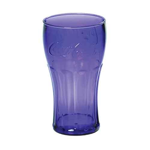 coke-blue
