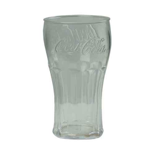 coke-clear