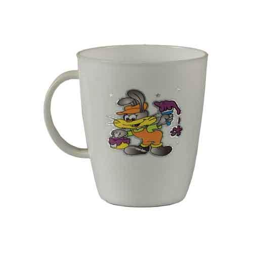 mug114