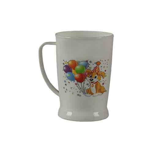 mug115