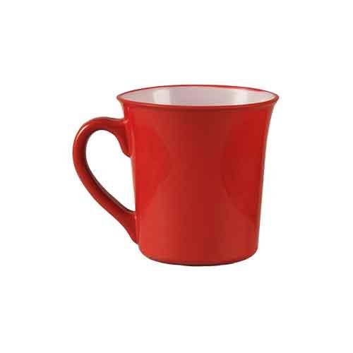 mug118