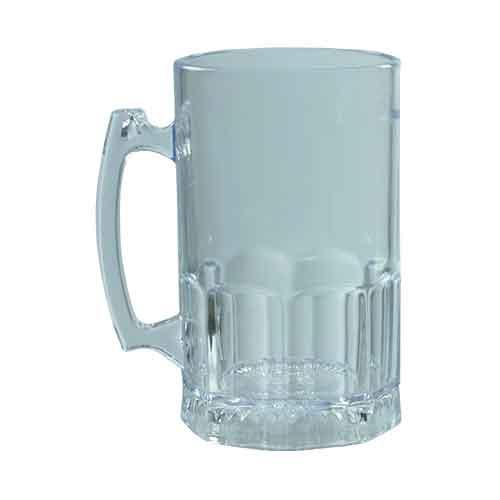 mug121